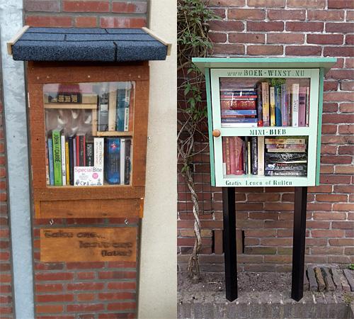 kleine_bibliotheek